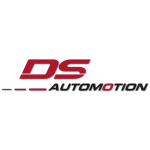 ds-automotion