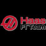 haas_f1_team