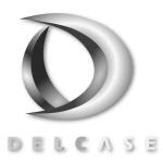 delcase