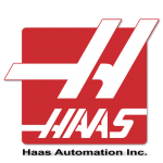 haas_automation