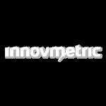 innovmetric