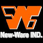 new-ware