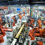 12 Robots1