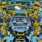 14 Robots3